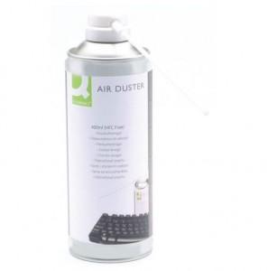 Air-Duster