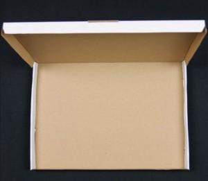 Large-Letter-PiP-Box-4