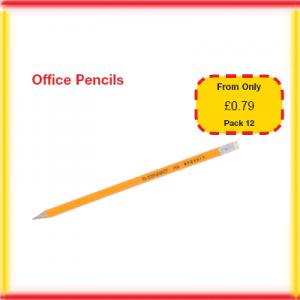 Office-Pencils